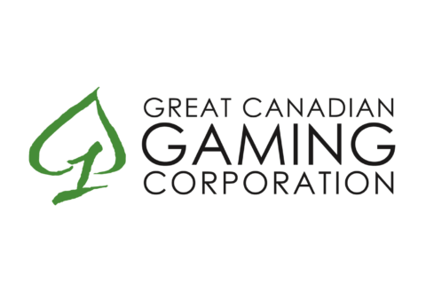 APOLLO CONSIDERS UPPING THE ANTE IN BID TO PURCHASE GREAT CANADIAN