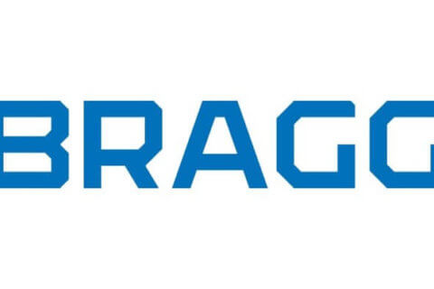 BRAGG SETS OUT AGGRESSIVE NORTH AMERICAN EXPANSION PLANS FOR 2021