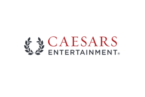 CAESARS AT RISK OF LOSING SOUTH KOREAN CASINO RESORT