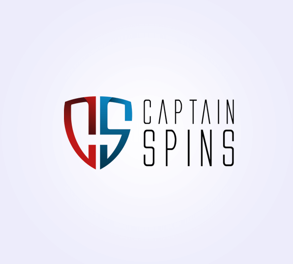 CAPTAIN20SPINS CASINO