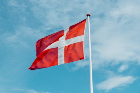 DANISH GAMING VENUES TO CLOSE AMID NEW COVID 19 MEASURES