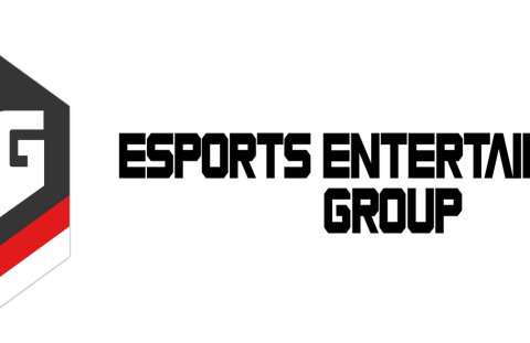 ESPORTS ENTERTAINMENT EXPANDS IGAMING BUSINESS WITH LUCKY DINO DEAL
