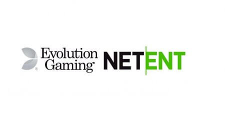 EVOLUTIONS NETENT ACQUISITION GIVES RISE TO INDUSTRIAL DISPUTE RELATED TO LAYOFFS