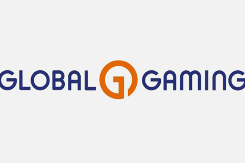 FAGERLUND EXITS AS CEO OF GLOBAL GAMING