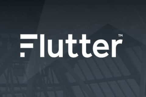 FLUTTER APPOINTS GREG MCCAW AS ITS INAUGURAL INCLUSION AND DIVERSITY DIRECTOR