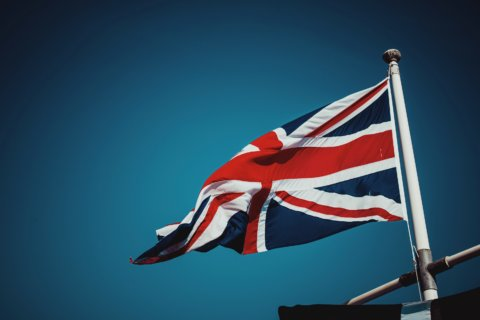 GB CASINOS CALL FOR GOVERNMENT SUPPORT TO PROP UP SECTOR