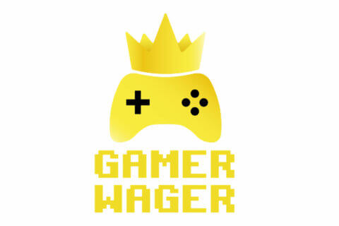 GAMER WAGER TO LAUNCH A VIDEO GAME BETTING PLATFORM IN THE US
