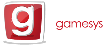 GAMESYS RECORD REVENUE GROWTH