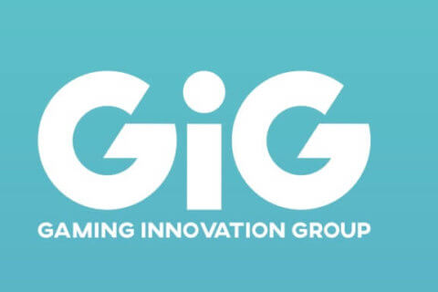 GIG SIGNS PLATFORM AGREEMENT WITH TIPWIN