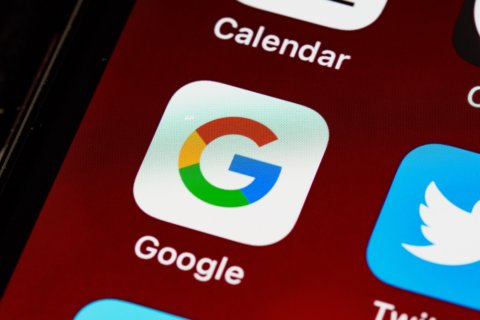 GOOGLE OPENS PLAY STORE TO GAMBLING APPS IN 15 COUNTRIES