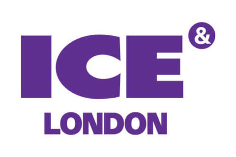 ICE LONDON AND IGB AFFILIATE LONDON POSTPONED TO 2022