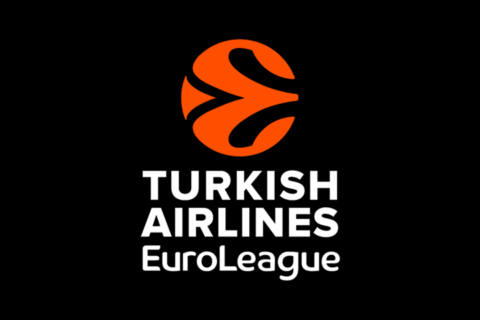 IMG ARENA LAUNCHES NEW VINTAGE BETTING PRODUCT IN PARTNERSHIP WITH EUROLEAGUE BASKETBALL