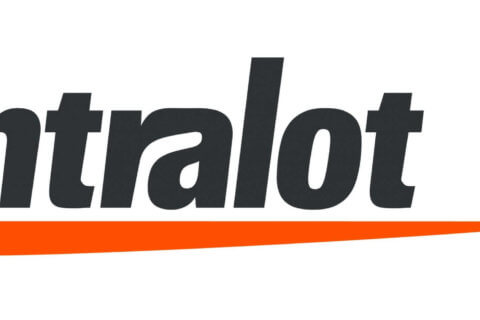 INTRALOT HOPEFUL OF Q4 RECOVERY AFTER THIRD QUARTER LOSS WIDENS