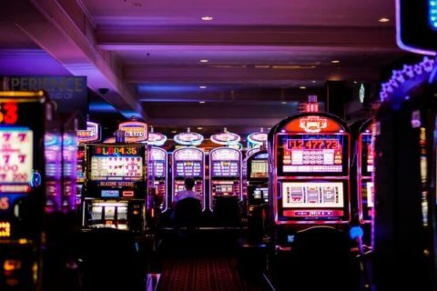 NEW YORK TRIBAL CASINOS PANDEMIC SAFETY LEVEL