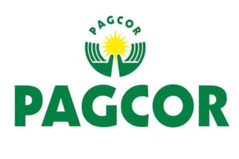 PAGCOR GAMING REVENUE SEES HUGE DROP THROUGH SEPTEMBER