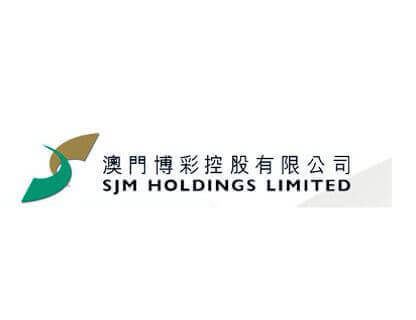 SJM HOLDINGS COULD COME OUT ON TOP IN A POST COVID MACAU