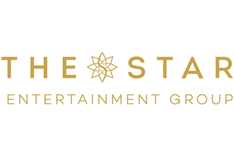 STAR ENTERTAINMENT GOES AFTER INSURANCE COMPANY FOR IGNORING POLICY