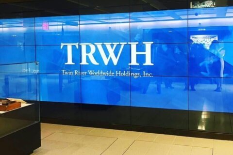 TWIN RIVER EMPLOYEES COULD LOSE JOBS