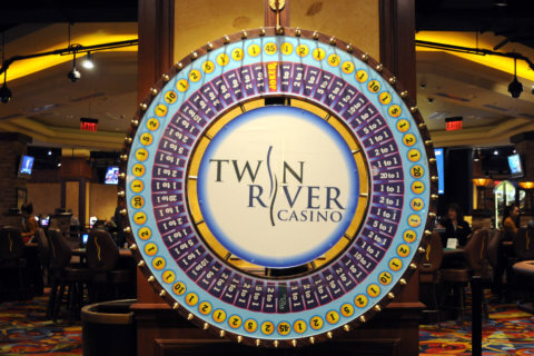 TWIN RIVER REBRENDING AND Q3 POSITIVE FINANCIAL RESULTS