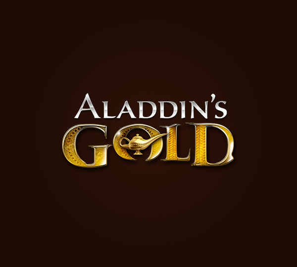 Aladdins Gold Casino Instant Play