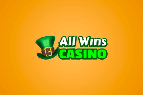 ALL WINS CASINO CASINO