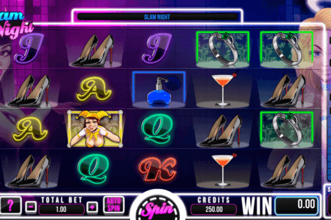 ANGELS DEVILS GAMING1 CASINO SLOTS