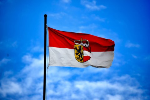 AUSTRIA RISE IN ILLIGAL GAMBLING