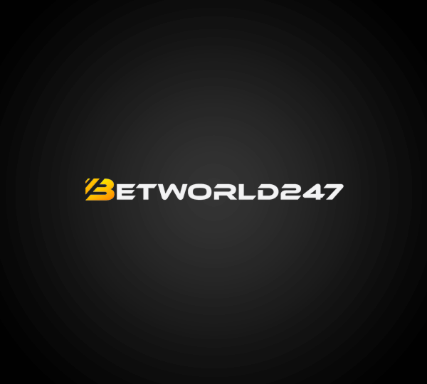 BETWORLD247 CASINO