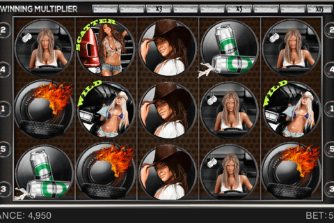 blazing tiers spinomenal casino slots