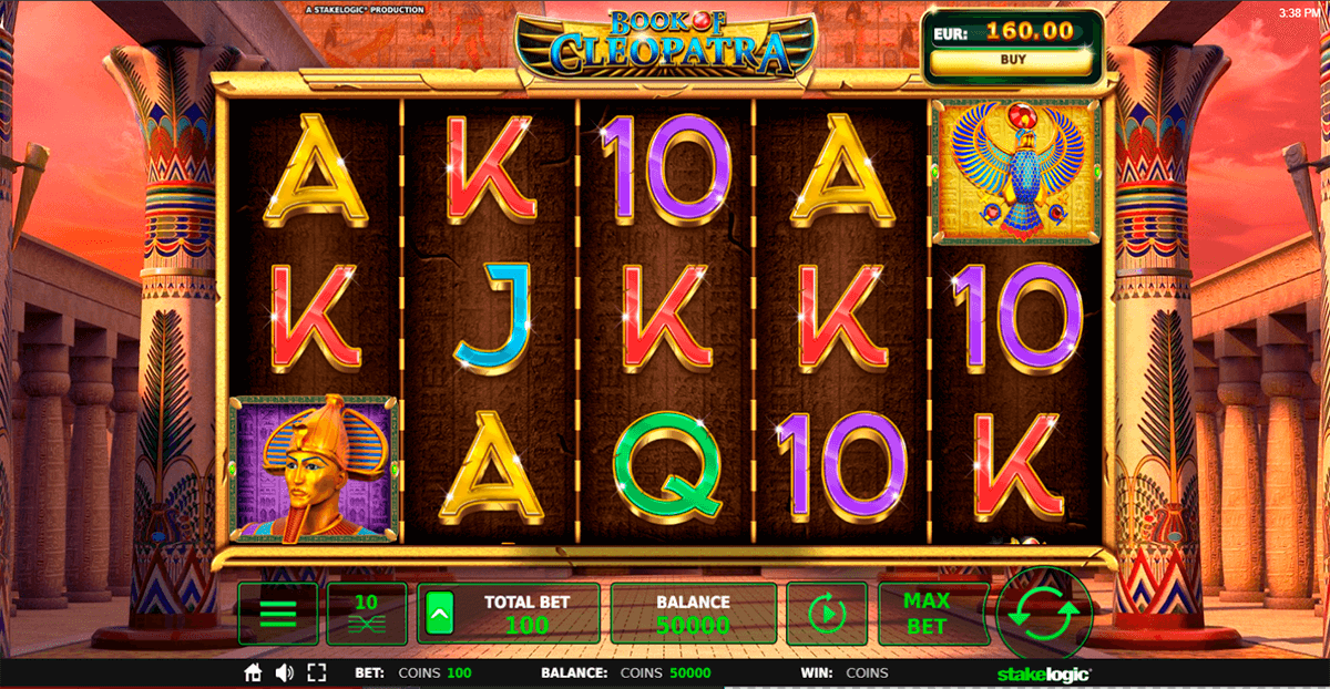 Book of Adventure: The Original Journey Slot – Join an adventures treasure hunter during his journey throughout Egypt in search of everlasting riches in Book of Adventure: The Original Journey.This slot is designed by StakeLogic and has 5 reels and 10 paylines.You will discover a free spins round with special expanding symbols.You can start betting with stakes as low as €0,10 cent per spin and the Book of Adventure stakes .