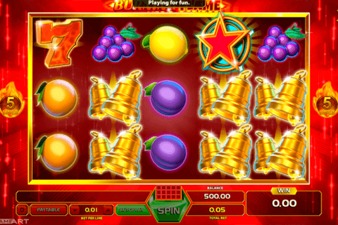 Play Free Mobile Roulette Games Slot Machine