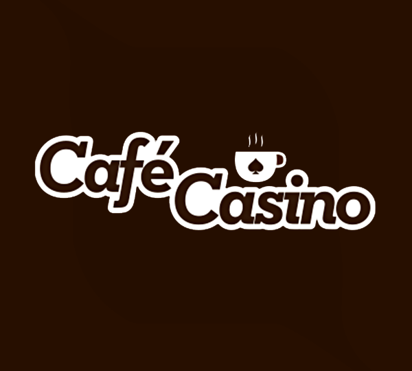 cafe casino casino logo