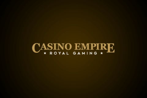 CASINO EMPIRE CASINO