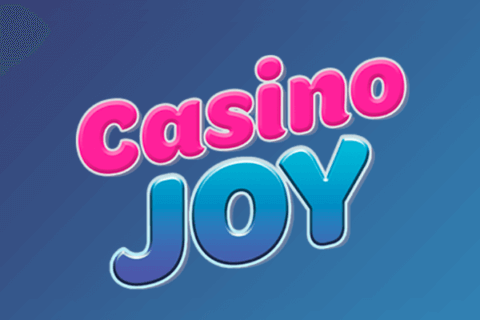 CASINOJOY CASINO