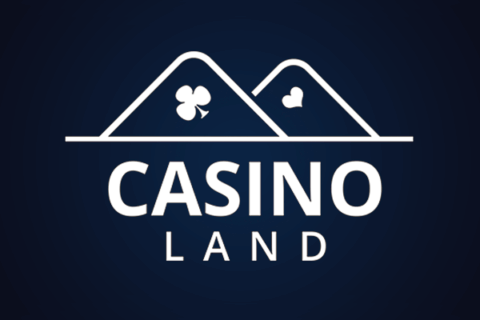 casinoland casino logo