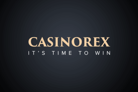 CASINOREX CASINO