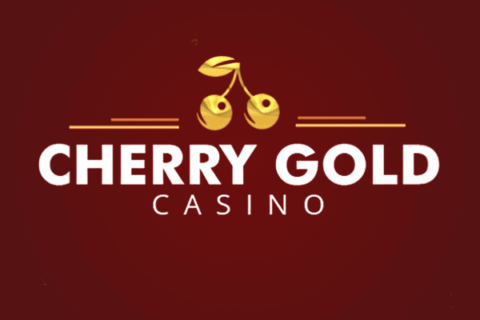 CHERRY GOLD CASINO CASINO