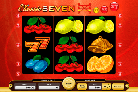 Happy New Year Slots - Review & Play this Online Casino Game