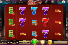 Cowboys & Aliens Slot Machine - Play Penny Slots Online