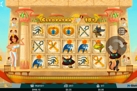 free online mobile casino lord of