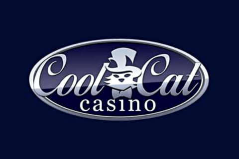 COOL CAT CASINO CASINO