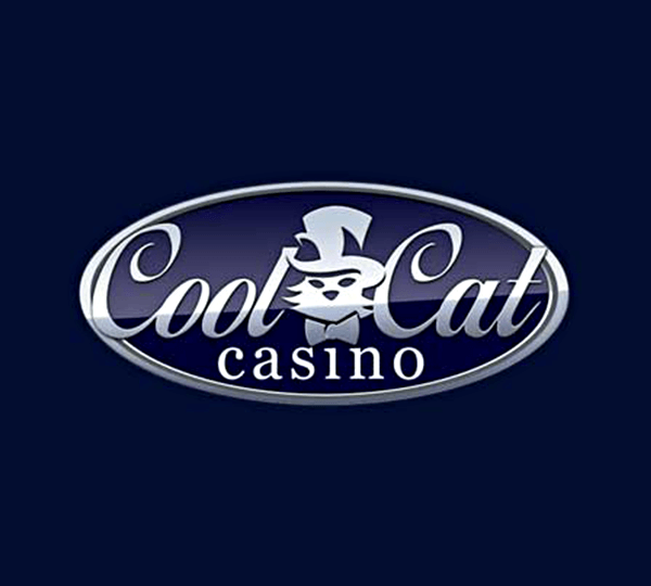 Cool Cat Online Casino