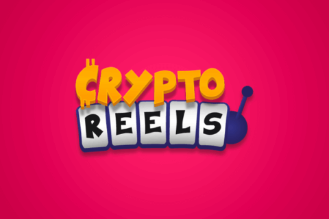 CRYPTOREELS CASINO