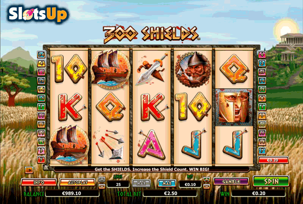 slots online free casino 300 gaming pc