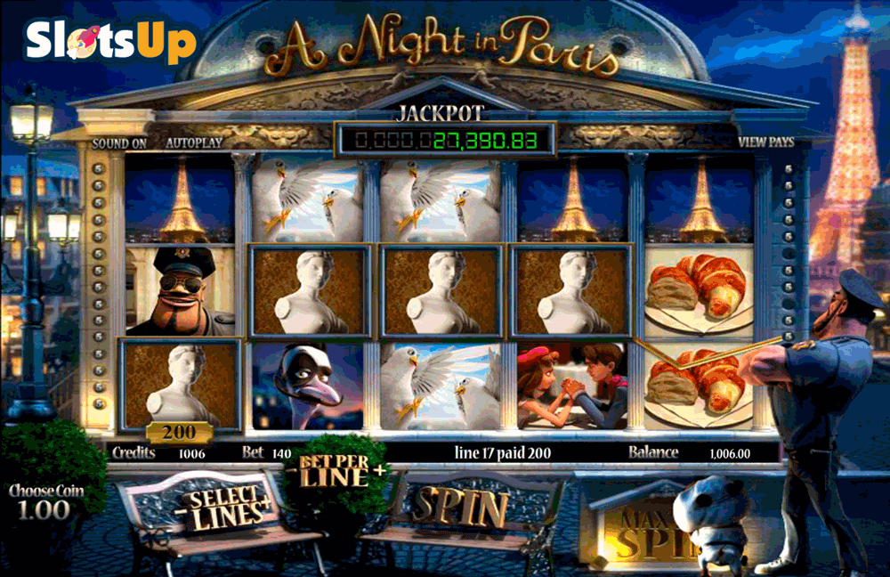 Tres Hombres Slot Machine Review & Free Instant Play Game