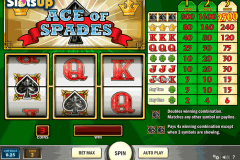 Golden Whale Slot Machine - Play Spadegaming Slots for Free