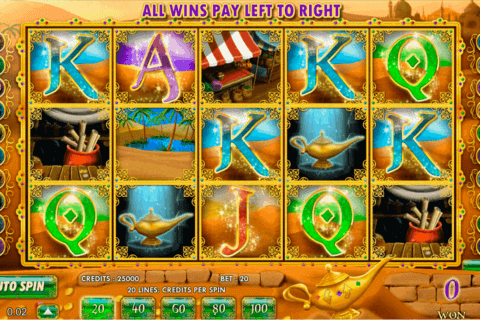 Riviera Riches Slot Machine Online ᐈ Microgaming™ Casino Slots
