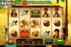 Little Red Slot Machine Online ᐈ Leander Games™ Casino Slots