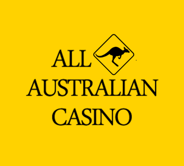 online casino you can play in australia