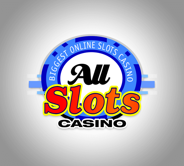 All Slots Casino Review All Slots Bonus Slots